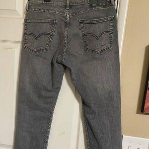 Levi's Jeans - Levi's 511 men's jeans size 32 30